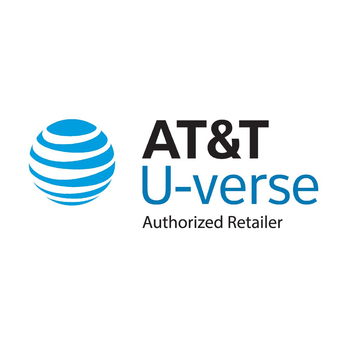 DirecTV | AT&T Authorized Dealer