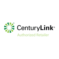 Century Link Authorized Retailer