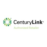 Century Link Authorized Retailer