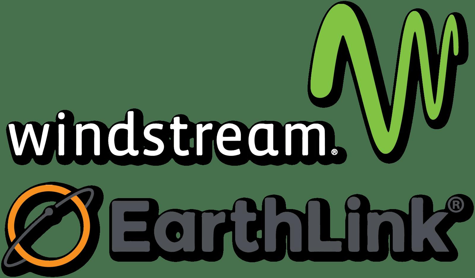 Windstream Earthlink