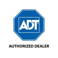 DirecTV   AT&T Authorized Dealer