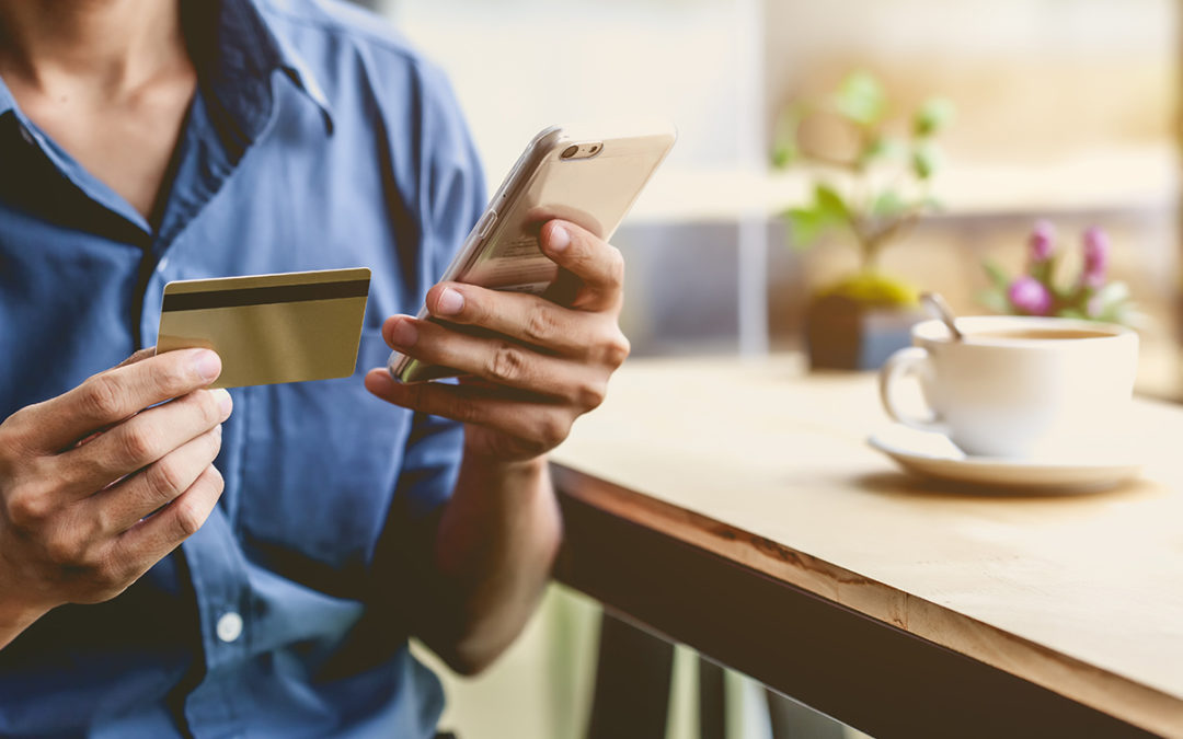 Effective Ways to Lower Your Cell Phone Costs