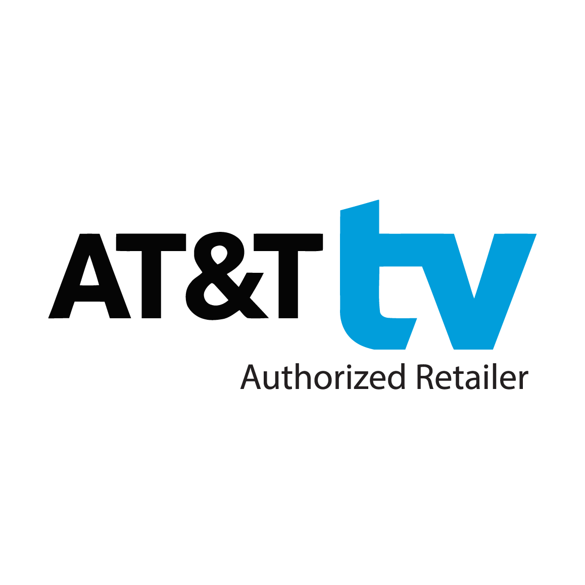 DirecTV | AT&T Authorized Dealer