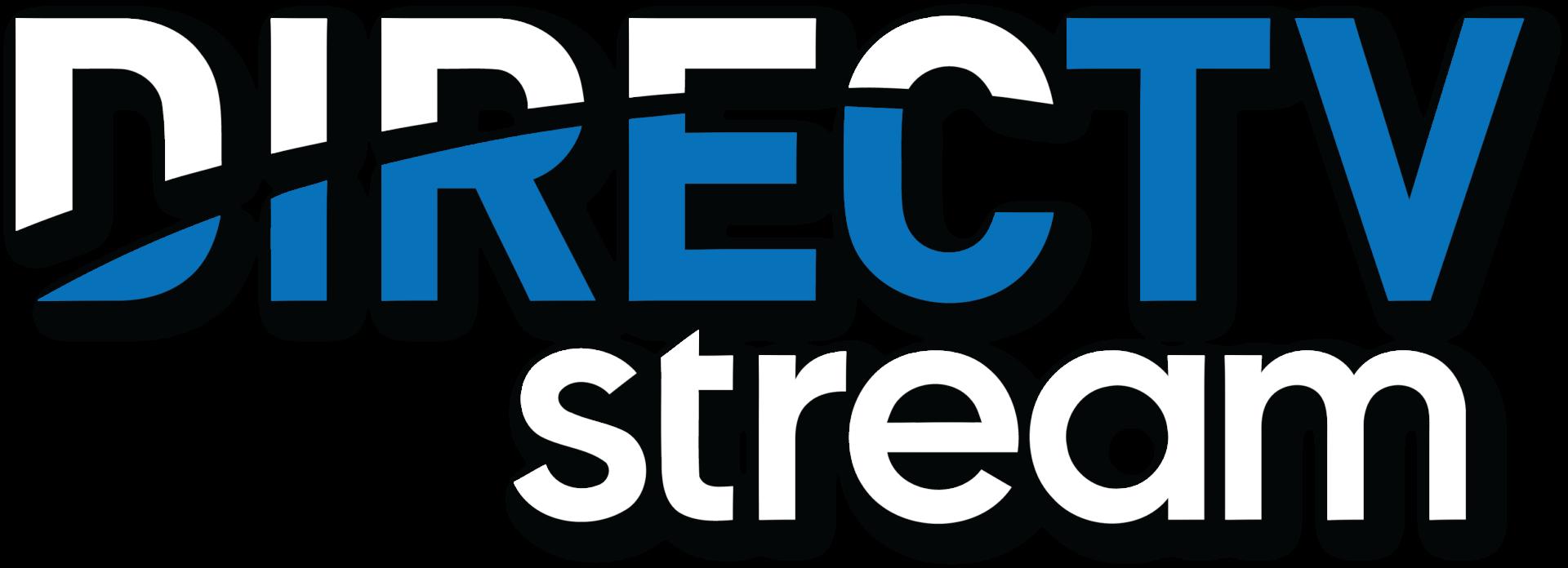 DirecTV   AT&T
